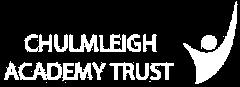 Chulmleigh Primary School
